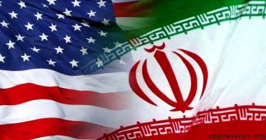 Moscow urges direct US-Iran talks